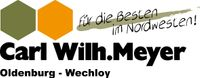 Logo Carl Wilh. Meyer GmbH & Co. KG